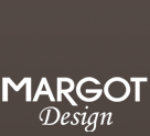 Margot Design